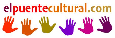 elpuentecultural.com