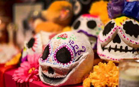 El Museo Nacional de Arte Mexicano en Chicago abre sus puertas virtuales para visitas escolares