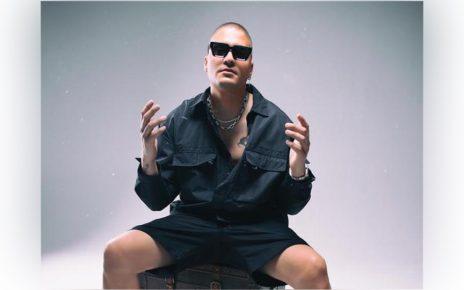Dale Pututi, nominado a los Grammy Latinos y encargado de la nueva sonoridad de Gente de Zona