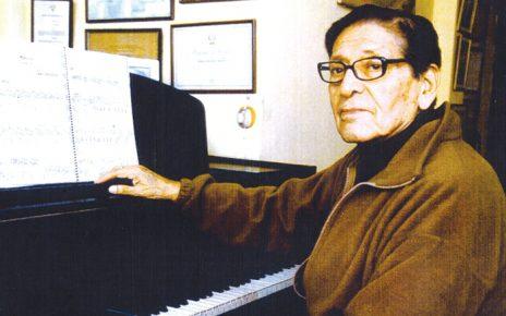 Jaime Díaz Orihuela
